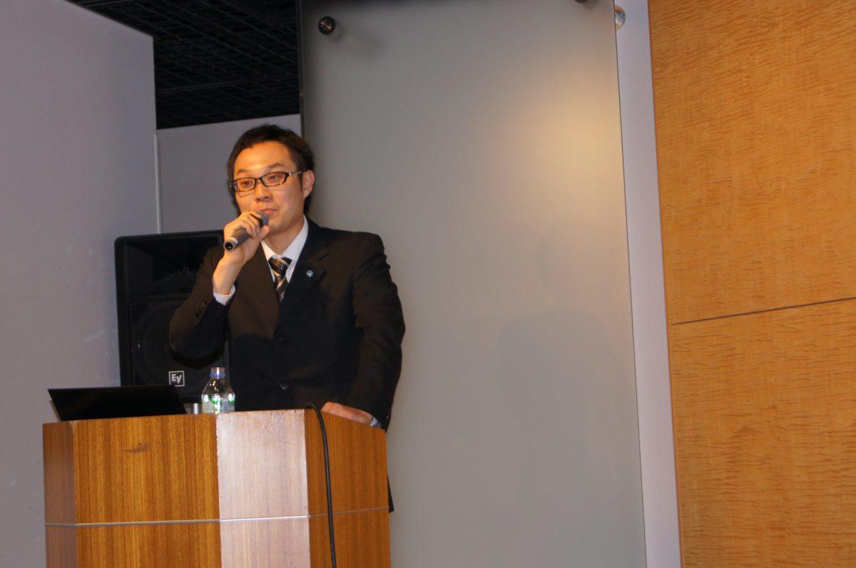 4月27日(金) ご家族の為の家族葬セミナー開催